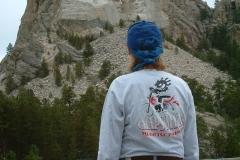 2006.07-SD_Mt-Rushmore-1