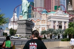 2007.08-NV_Vegas_NewYork-NewYork-3