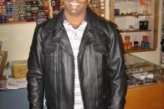1_2007.09-Father-Prakash-2