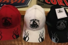 2020.06-Hats-2