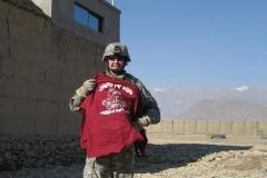 2007.02-Afghanistan-3