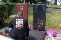 2007.08-Bruce-n-Brandon-Lee-3