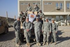 2008-Iraq-Al-Kisik-3