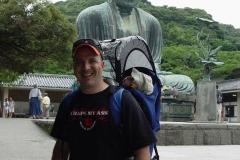 2008.07-Japan-Tokyo-Buddah-3