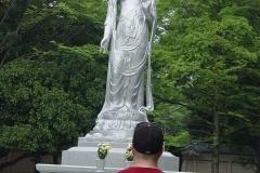 2008.07-Japan-Tokyo-Goddess-3