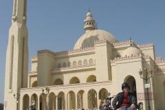 2011.11-Jen-Neal-Kuwait-Grand-Mosque-1-3
