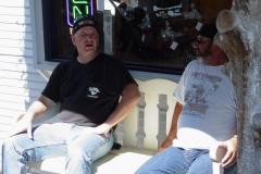 2005.07-Larry-Bill-4