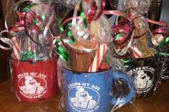 2017.12-Christmas-Mugs-2