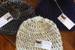 2017.12-Knit-Hats-2-2