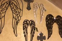 2018.11-Crosses-Wings-2
