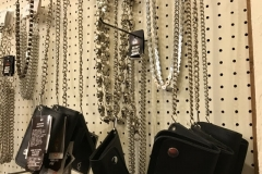 2020.11-Wallets-Chains-2